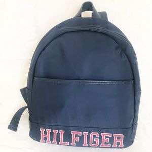 Tommy Hilfiger backpack NWT